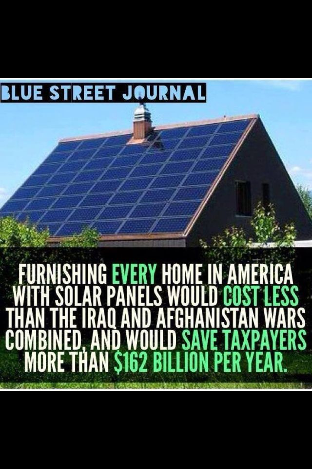 48 Best Images About Solar Quote Of The Week On Pinterest