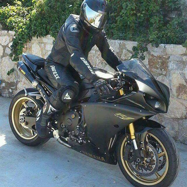 Cbr1000rr Mascunanabear: 1929 Best Images About Superbike On Pinterest