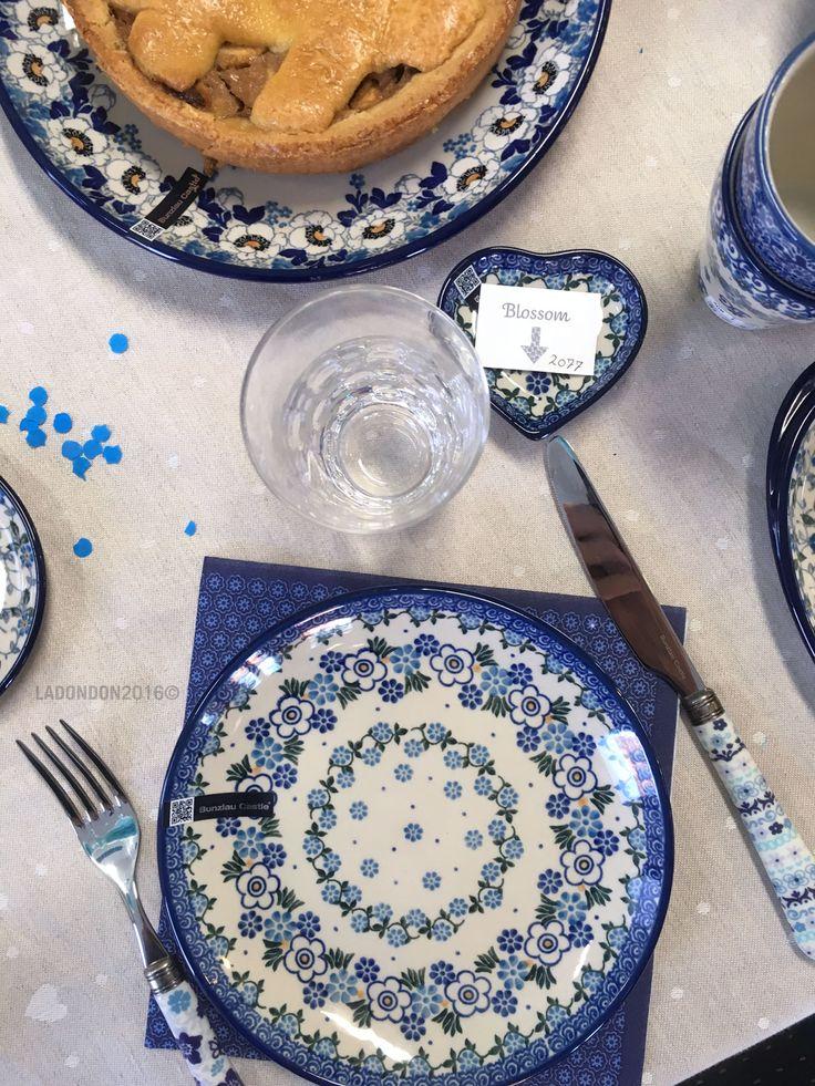 52 besten Bunzlau Castle Bilder auf Pinterest | Bunzlauer keramik ...