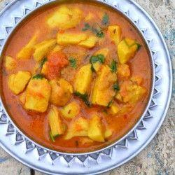 Vrat Food Recipes