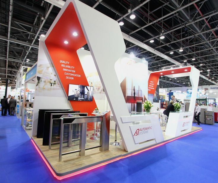 1465 best exhibition stands medium images on pinterest for International builders show 2017 exhibitors