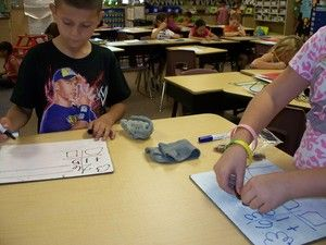 Mrs. Grochocki's Safari Daily 5 Math---Daily 5 applied to math....interesting!!: Math Games Activities, Math Centers, Teaching Resources Math, Math Interesting, Mini Mathematicians, Daily Five Literacy, Daily 5 Math, 1St Math