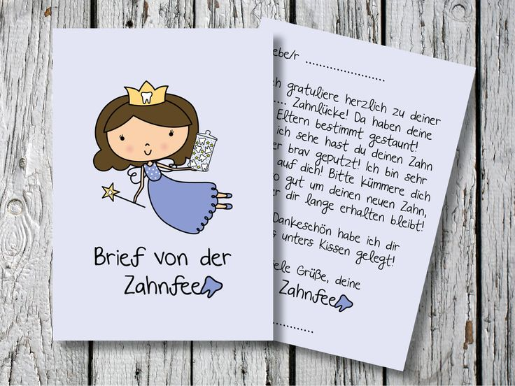 #Zahnfee #formagicmoments                                                                                                                                                      Mehr