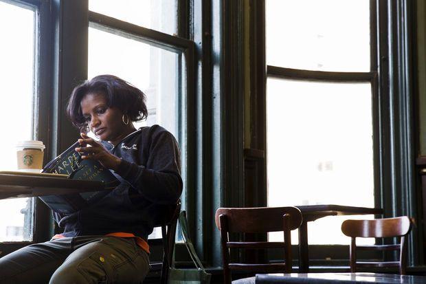 Amerikaanse klassiekers uit schoolbibliotheken verwijderd wegens niet politiek correct en persoonlijk vind ik het niet kunnen