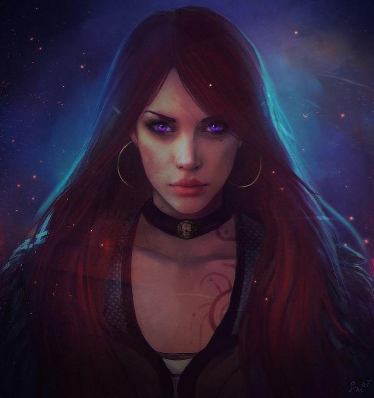 https://i.pinimg.com/736x/78/72/7d/78727db07d5f466683603e4542023044--fantasy-characters-female-characters.jpg