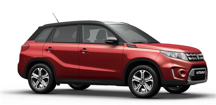 Suzuki Vitara here around mid-2015 with Juke and Trax in its sights - http://www.caradvice.com.au/321692/suzuki-vitara-here-around-mid-2015-with-juke-and-trax-in-its-sights/