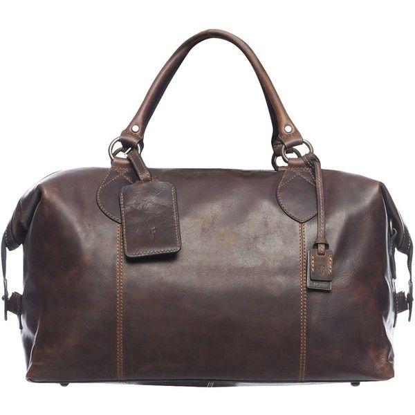 Best 25  Mens weekend bag ideas on Pinterest | Weekender bag for ...
