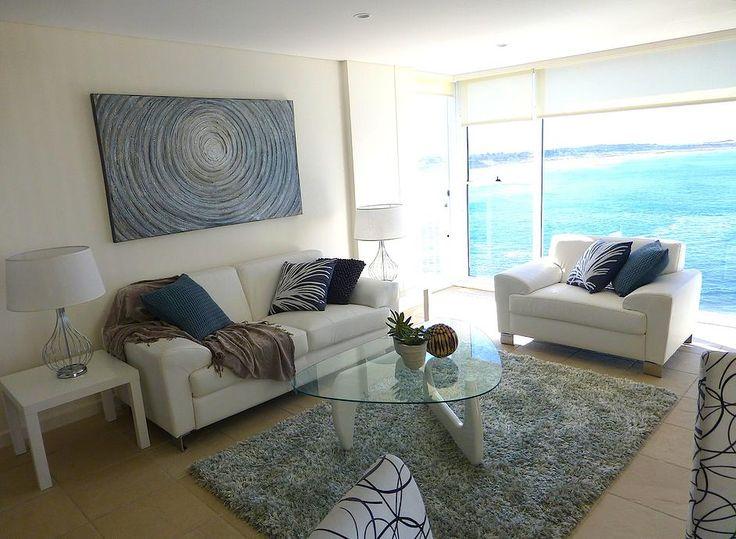 144 Best Home Staging Sydney Images On Pinterest | Sydney, Home