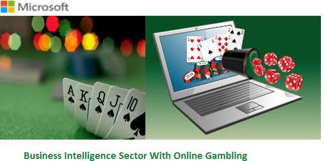 true fun gambling stories