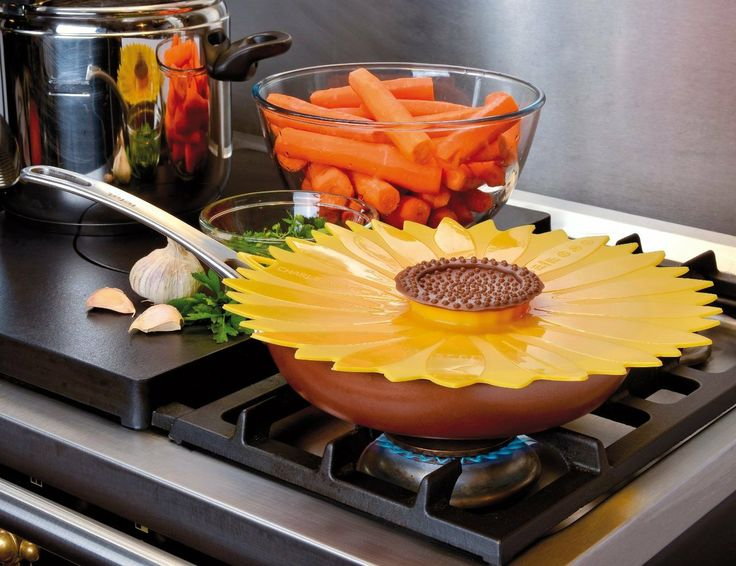 11 Best Home And Kitchen Must Haves Images On Pinterest