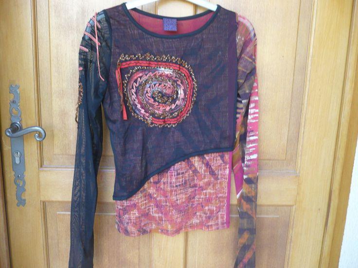 T-SHIRT LEGATTE (SAVE THE QUEEN) T38/40 | Vêtements, accessoires, Femmes: vêtements, Hauts, chemises | eBay!