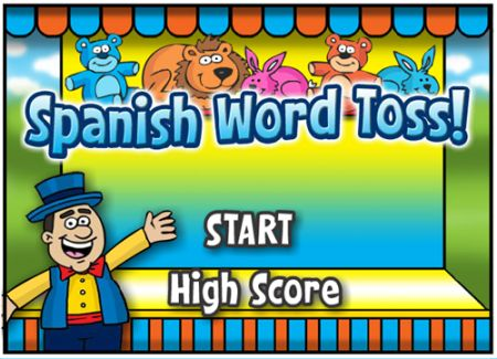 5 Free & Fun Spanish-Learning Websites for Kids