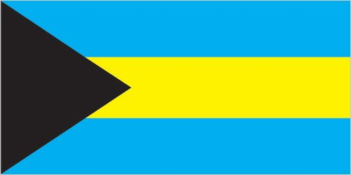 Bahamas, The (Central America and Caribbean)
