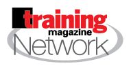 Training Magazine Network » Webinar » THE SEEKERS:  How to Support the New Learners in Modern Organizations