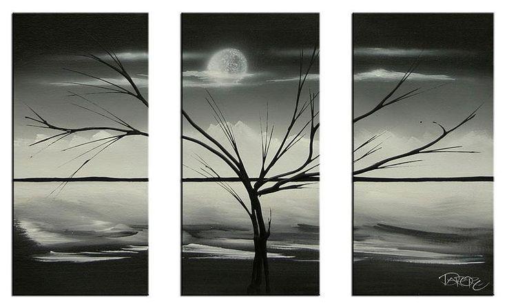 pinturas