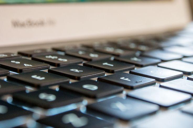 Come migliorare il tuo blog in 5 facili passi