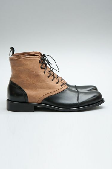 hope-bottine-charlie-botte-chaussure-3