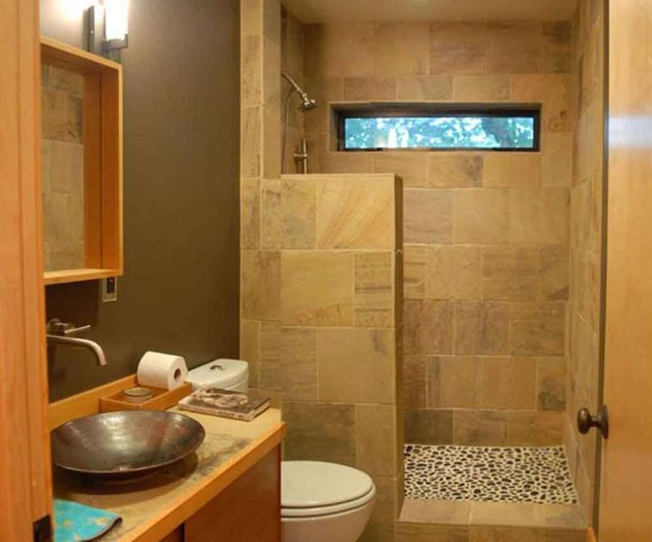 17 Best images about Bathroom redo on Pinterest | Ideas for small ...