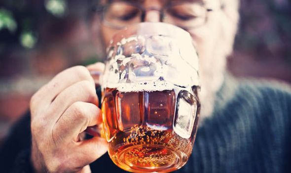 City news: Small pubs rise in spending and John Lewis bonuses
