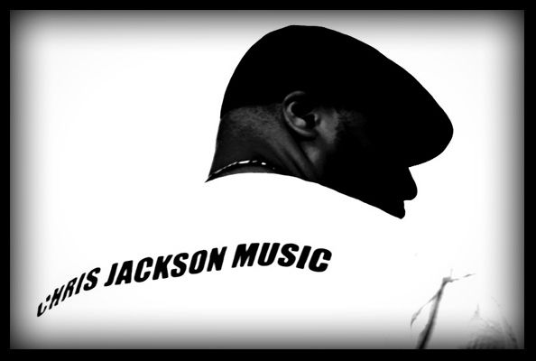 Check out Chris Jackson on ReverbNation