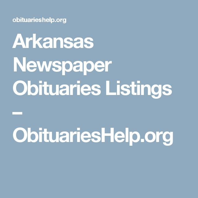 Newspaper obituaries on Pinterest Darwin evolution, Facts about - free obituary template
