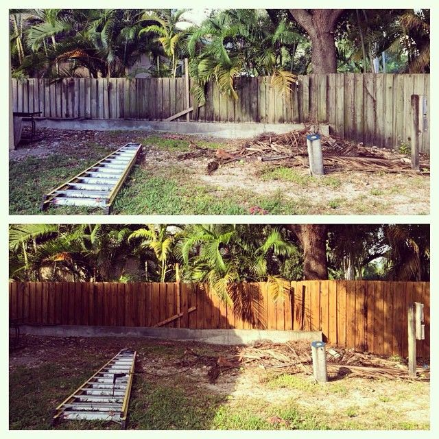 Power Washing And Cleaning Services Call Or Text 954 980 0454 Powerwash Pressurewash Sidewalk Roof In 2020 Pressure Washing Cleaning Service Power Washing Services