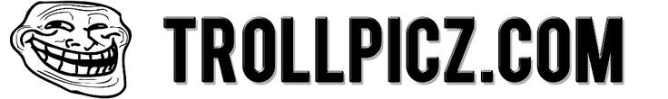 The justin Bieber generation… God help us all » Trollpicz.com