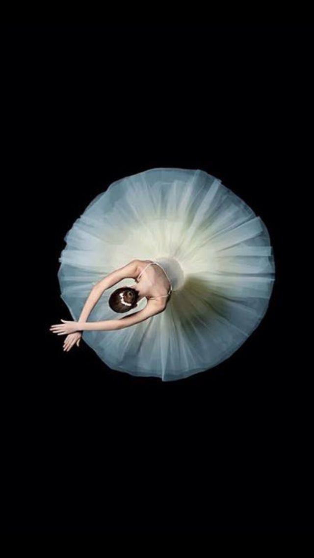 #ballerina #balle #beauty