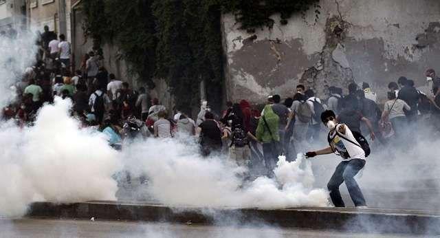 La comunidad de Turquía ante el fallido/inventado golpe de estado (En Inglés) - http://diariojudio.com/opinion/la-comunidad-de-turquia-ante-el-fallidoinventado-golpe-de-estado-en-ingles/201318/