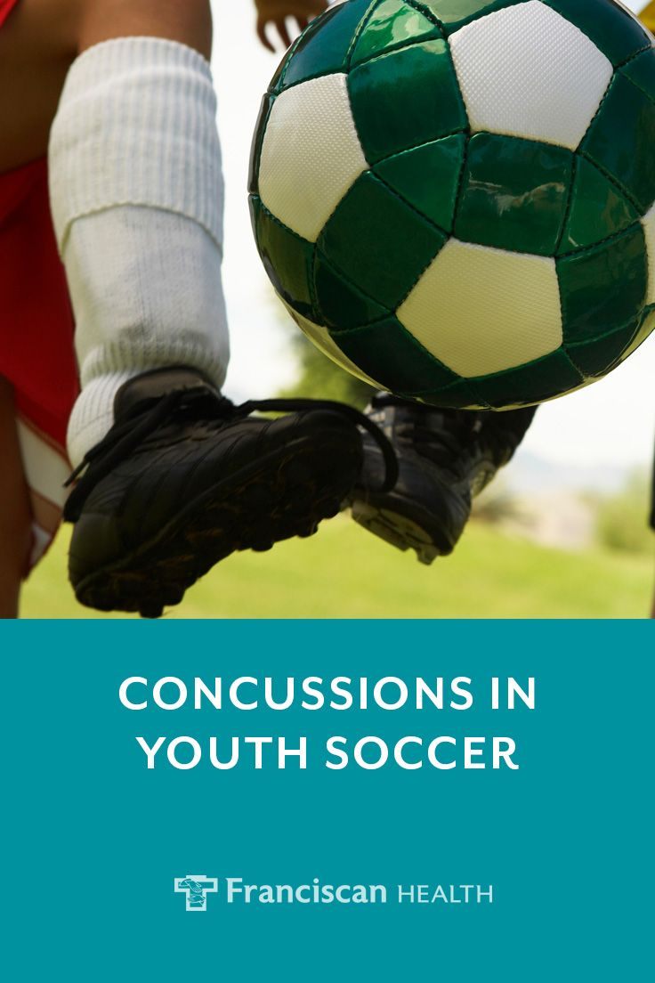 There S Nothing Quite Like The Excitement Of Watching Your Kid Score A Goal A Basket Or A Home Run Or Like The Agony Of W Soccer Injuries Soccer Kids Health