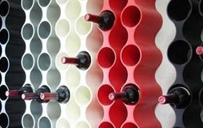 Ju Ke Wine Racks @ www.thaisale.co.th