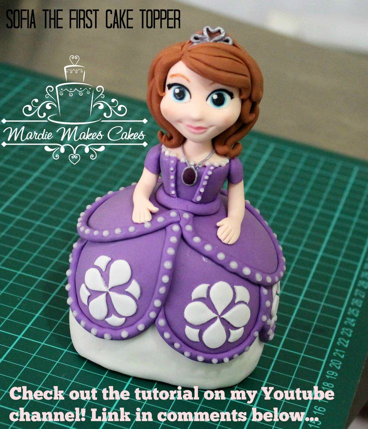 17 Best images about Mardie Makes Cakes on Pinterest ...