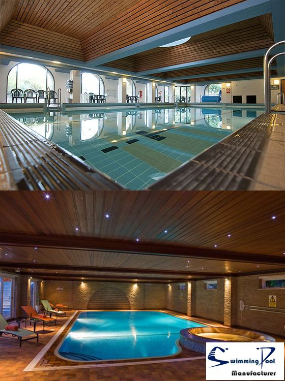 30 Best Readymade Swimming Pools Images On Pinterest Pools Swimming Pools And Swiming Pool