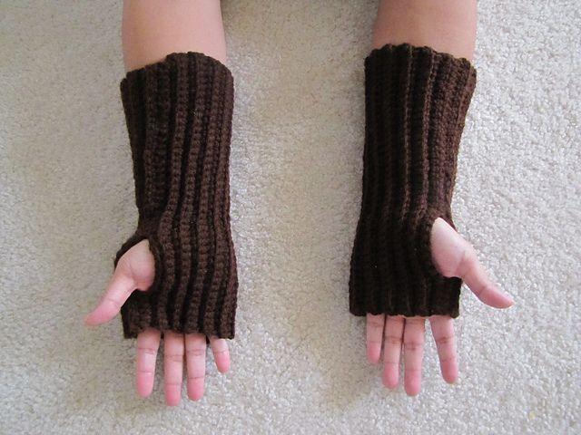 Cosa serve per imparare a lavorare a maglia? E all'uncinetto?