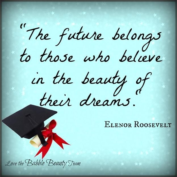 Inspirational Quotes For Graduates 167 Best Quotes Images On Pinterest  Gratitude Quotes Thank You .