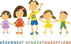 Kontakt - Kükennest - Kindertagespflege in Solingen Wald