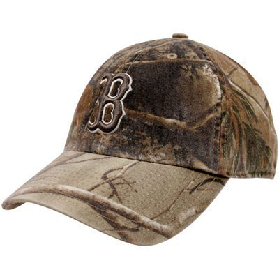84ecd553b8113 ... usa 47 brand boston red sox real tree camo franchise fitted hat 101c4  36ce4