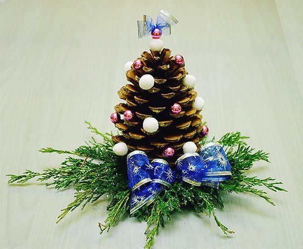 Choinka Na Boze Narodzenie Niewielka Ozdoba Domowa Choinka Bozenarodzenie Christmas Christmastree Homedecor Swiateczna Hanukkah Wreath Hanukkah Decor