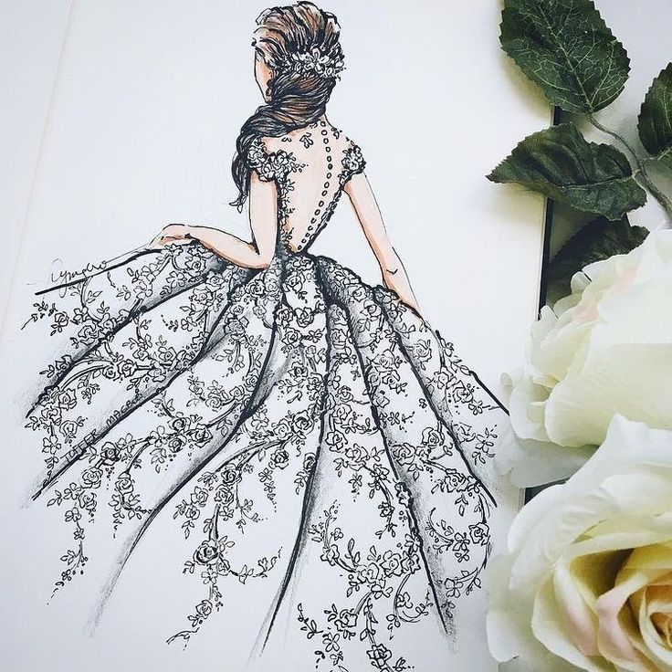 56+ Put on probably the most stunning wedding ceremony costume, marry probably the most cherished one , nail artwork weblog