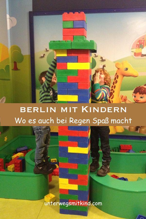 #reisenmitkindern #berlinmitkind #berlintipps #familie #museen