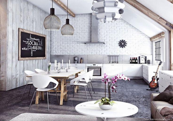Miysis-painted-white-brick-open-plan-kitchen-living-dining-interior.jpeg (1131×795)