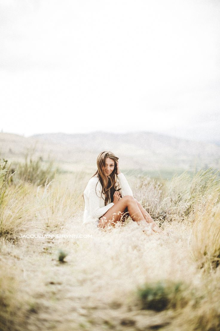 Senior Girl Portraits, Lake Chelan Senior, Senior 2014, Lake portraits, film, Jacquelynn Brynn Photography, Central Washington Photographer