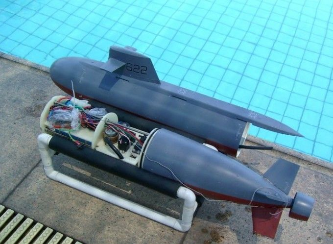 toy submarines with 493988652848118007 on TypeVII C further Stock Image Submarine Kids Cute Cartoon Image35719371 further 6081 furthermore Superyacht Support Vessels With Helicopters Subs Sports Cars And Security Define Ultimate Luxury further French Naval Innovations Years Ahead Of.