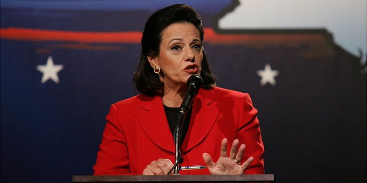 The newly-obtained emails shed light on KT McFarland's role in coordinating the transition team's efforts to respond to Russia.