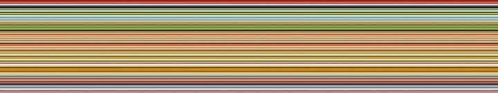 On 14 September, the exhibition 'Gerhard Richter: Strips & Glass' opened at the Albertinum, Dresden.