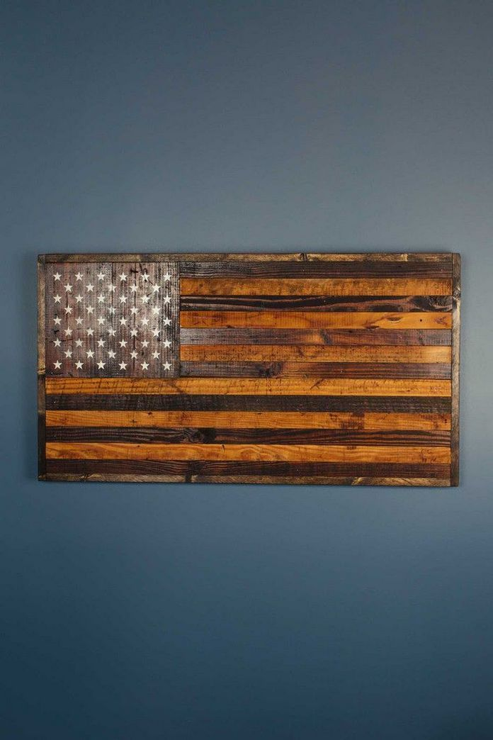 40 Of Best Woodworking Projects That Sell Ideas 11 Diy Wood
