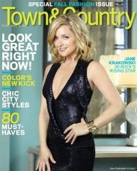 53% Off Town & Country Magazine Subscription - http://www.pennypinchinmom.com/53-town-country-magazine-subscription-4/