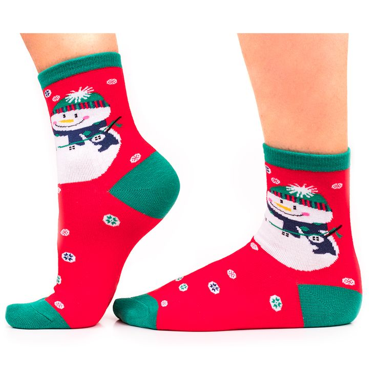 High-quality Christmas socks for women. Great #christmasgiftideas http://www.amazon.ca/dp/B076LZ2492?utm_content=bufferba9aa&utm_medium=social&utm_source=pinterest.com&utm_campaign=buffer #christmasgifts #socks #giftideas
