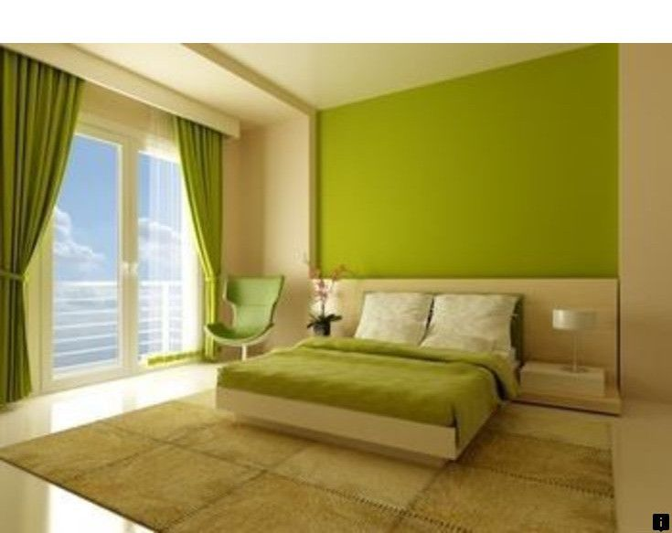 Just Click The Link To Get More Information Contemporary Art Follow The Link For More Info Enjoy The W Green Bedroom Design Bedroom Green Bedroom Interior