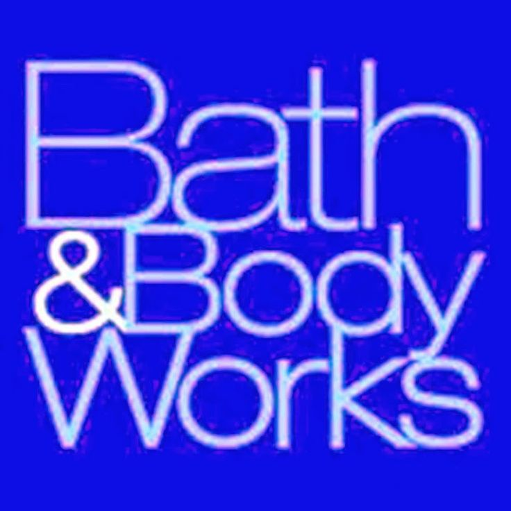 Find Bath & Body Works coupons and promo codes for great discount